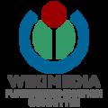 Wikimedia FDC logo full.png