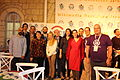 Wikimedia Hackathon Jerusalem 2016 Gala IMG 8640.JPG