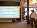 Wikimedia Metrics Meeting - November 2014 - Photo 08.jpg