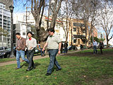 Wikimedia Product Offsite - January 2014 - Photo 07.jpg