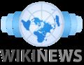 Wikinews logo Large.png
