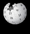 Wikipedia-logo-v2-hr.png