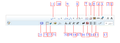 Wikipedia urdu edit box by tool.PNG