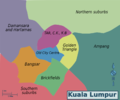 Wikivoyage Kuala Lumpur map PNG.png