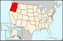 Wikivoyage US regions - The Pacific Northwest states.jpg