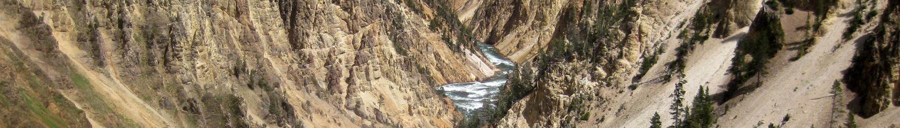 Wikivoyage page banner grand canyon Yellowstone.jpg