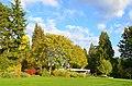 Wilburton, Bellevue, WA, USA - panoramio (1).jpg