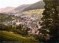 Wildbad 1900.jpg