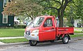 Wildfire Three-Wheeled Vehicle Tecumseh Michigan.JPG