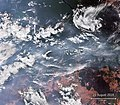 Wildfires in Brazil from Copernicus Sentinel-3 ESA19675292.jpeg