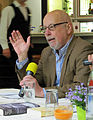 Wilfried-f-schoeller-2011-ffm-004.jpg
