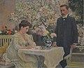 Wilhelm Balmer, Adele und Rudolf von Tavel-Stettler.jpg