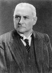Wilhelm Feit ca.1922.jpg