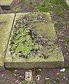 Wilhelm Rumann Grab Gartenfriedhof.jpg