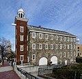 Wilkinson Mill, Pawtucket, Rhode Island.jpg