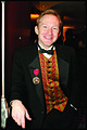 Will Clark - Night of a Thousand Gowns 2006.jpg