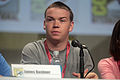 Will Poulter (14778441151).jpg