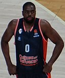 Will Thomas (basketball) 0 Valencia Basket 20171102 (2) (cropped).jpg