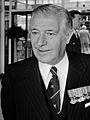 Willem van Lanschot (1980).jpg