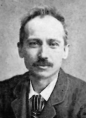 Russell, William Clark (1844-1911)