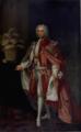 William Bateman, 1st Viscount Bateman.png