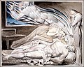 William Blake - Death of the Strong Wicked Man.jpg