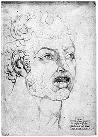 William Blake Wat Tyler-bw.jpg