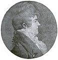 William C. Somerville.jpg
