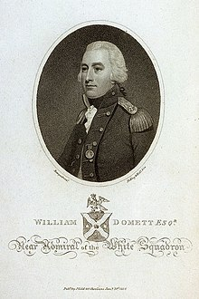 William Domett (1754 - 1828).jpg