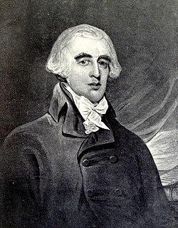 Jackson of Exeter British organist