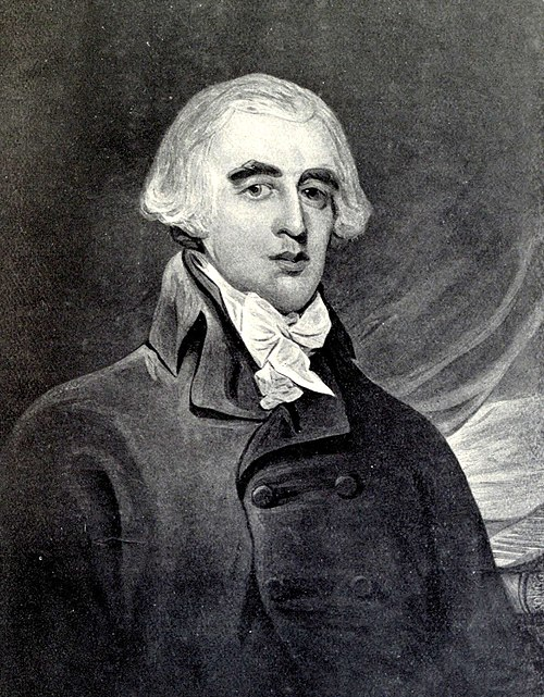 William Jackson, Organist - Devonshire characters and strange events.jpg