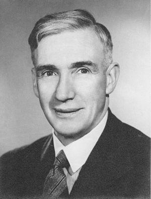 Bill Slater (politician) - Image: William Slater
