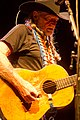 Willie Nelson 930 club 2012 - 10.jpg