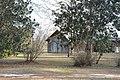 Willie T. McArthur Farm in Montgomery County, GA, US (07).jpg