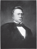 Wilson Shannon (History of Ohio) .png