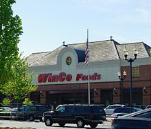 Winco Foods Day Street Moreno Valley Ca