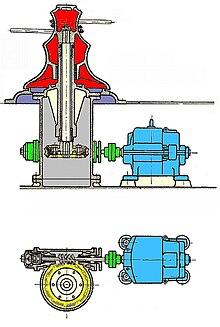 single phase 2 pole motor wiring diagram images wiring diagram winch contactor wiring diagram ezgo txt wiring diagram