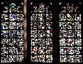 Winchester Cathedral Stained Glass 1 (5696994163).jpg