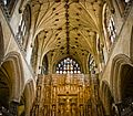 Winchester cathedral (9603929662).jpg
