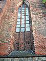 Window Marienkirche.JPG