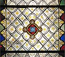 Window with Grisaille Decoration MET cdi48-183-2v2.jpg