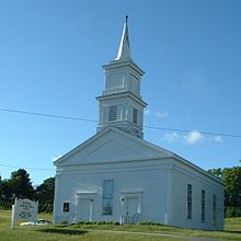 Windsor Congregational Church.JPG