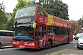 Windsor Datchet Road - BBC 301 (PN10FNR).JPG