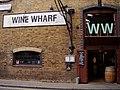 Wine Wharf, Borough, SE1 (2386237658).jpg