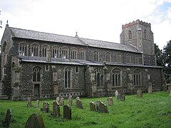 Wingfield Church.jpg