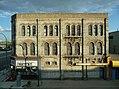 Winnipeg, MB (10865761884).jpg