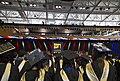 Winter 2016 Commencement at Towson IMG 8183 (31416937980).jpg