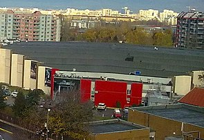 Winter Sports Palace (Sofia, BUL).jpg