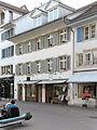 Winterthur Kreis1 Obergasse 11.jpg