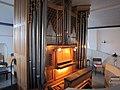 Wirdum Orgel.jpg